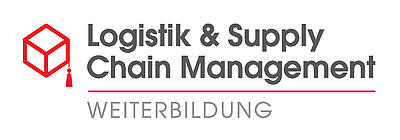 Weiterbildungsangebot Logistik und Supply Chain Management