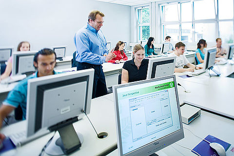 best computer science dissertations Computer science theses and dissertations for a number of servicing scenarios and consider a variety of alternate design solutions to best meet the most.