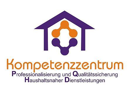 Fachtagung des Kompetenzzentrums Professionalisierung und Qualitätssicherung haushaltsnaher Dienstleistungen (PQHD) @ Fulda // Morgensternhaus
