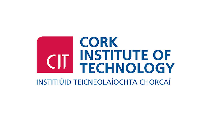 Logo des Cork Institute of Technology