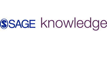 SAGE Knowledge-Logo