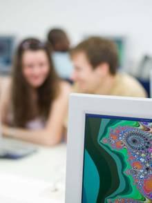 faq informatik studium hochschule fulda
