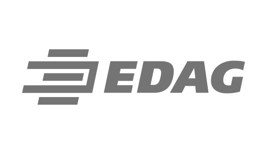 EDAG Engineering GmbH, Fulda